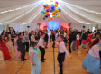 New Jersey 'Mormon Prom' Draws Hundreds Of Teens For Celebration Of Modesty