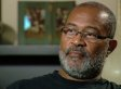 Ron Stallworth, Police Sergeant, Chronicles His Experience As Undercover KKK Member