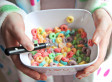 The Most Sugary Cereals Of 2014