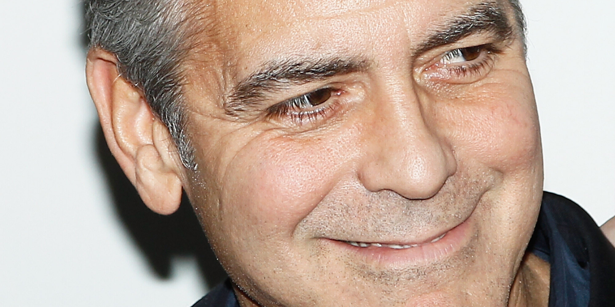 5 Hookup Tips From George Clooney