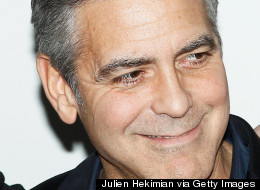 Why We Won't Hold Our Breath for George Clooney's Wedding