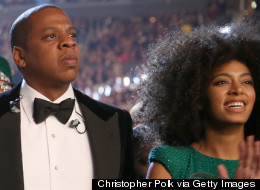 8 Theories That Might Explain Why Solange Attacked Jay Z