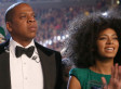 8 Theories That Might Explain Why Solange Attacked Jay Z (None Of Which Are Probably True)