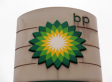 BP Takeover Coming? Stock Rises As Analysts Weigh Scenarios
