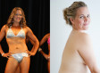 This Woman Wants To Change How All Of Us See Our Bodies