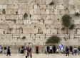 Anti-Semitic Sentiments Are Harbored By One-Fourth Of Global Population, According To ADL Survey