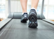 Too Much High-Intensity Exercise Could Hurt Heart Health