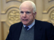 McCain: Send U.S. Special Forces to Rescue Nigerian Girls