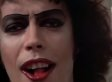 This 'Rocky Horror' Fan Waited 5 Years In Antici.. pation To Complete A Tweet