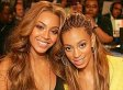 Beyonce Posts Photos Of Solange To Instagram, Makes Everything More Confusing