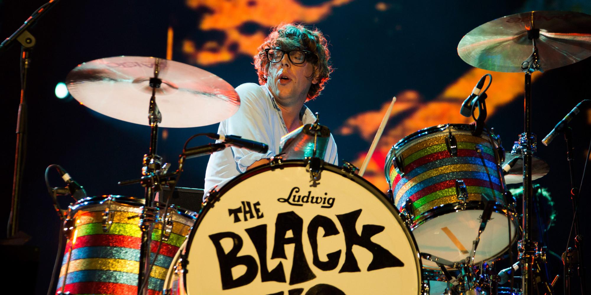 Patrick Carney Of The Black Keys Slams Michael Jackson's ...