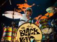 Patrick Carney Of The Black Keys Slams Michael Jackson's 'Xscape'