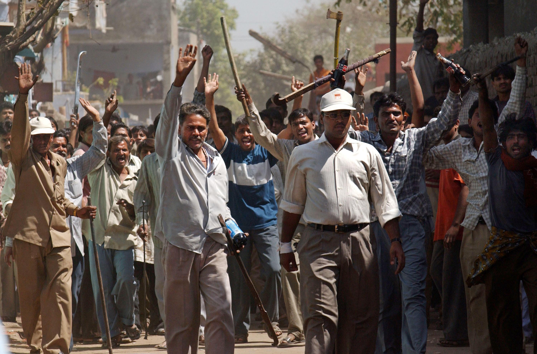 gujarat riot 2002