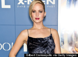 Who Does J-Law Think Should Have Been Named 'Sexiest Woman'?