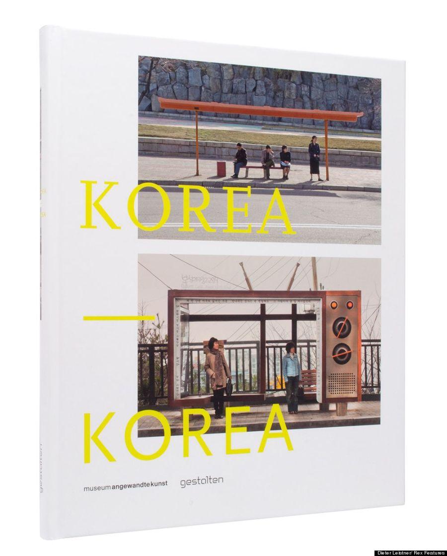 korea korea
