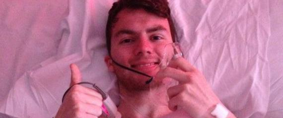 STEPHEN SUTTON MORT