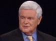 Newt Gingrich Complains Straight People Are Being Repressed