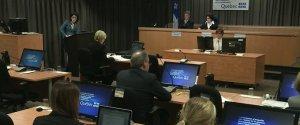 Commission Charbonneau