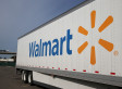 Walmart Warehouse Contractor To Pay $21 Million To Settle Wage Theft Allegations