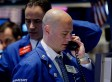 Wall Street Has Been Sneaking Peeks At Fed Decisions: Study