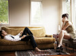 12 Red Flags That Could Spell Doom For Your Relationship
