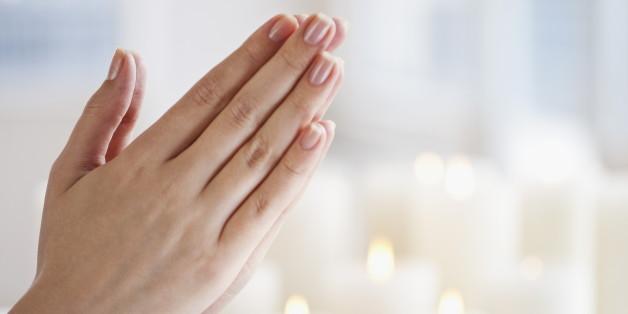 Praying To Jesus From Jewish Messiah To God Incarnate