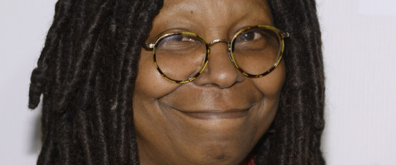 WHOOPI GOLDBERG GAY INTERVIEW