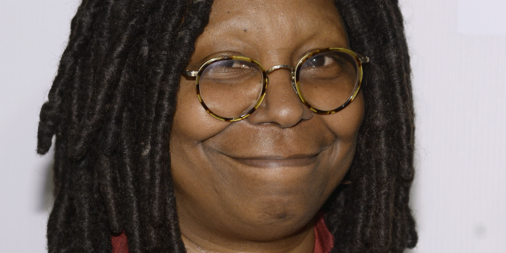 whoopi glodberg Book [whoopi goldberg] on amazoncom free shipping on qualifying offers whoopi pulls no punches in this hilarious and thought-provoking volume of wit, wisdom and outrageous personal observations here's the world according to whoopi.
