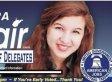 17-Year-Old Saira Blair Defeats Incumbent West Virginia Delegate