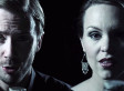 This Is The Epic 'Phantom Of The Opera' Medley You've Been Waiting For