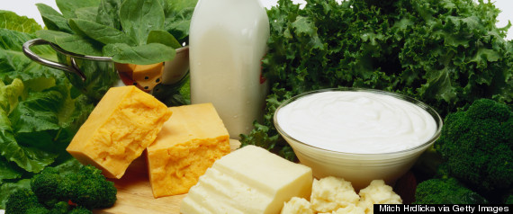 yogurt cheese