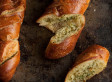Garlic Bread Recipes You Never Knew You Needed