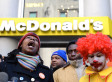 Fighting Wage Theft in the Fast Food Industry