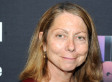 Was Jill Abramson Fired After Complaining About Pay Discrimination?