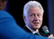 Bill Clinton Insults Rove, But Acknowledges Hillary's Health Is 'Serious Issue'