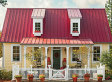 8 Dream Homes That Aren't McMansions (PHOTOS)
