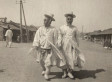 This Is What 'Gangnam Style' Looked Like In 1904