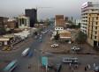 Mariam Yahya Ibrahim, Sudanese Woman, Sentenced To Death For Choosing Christianity Over Islam