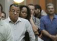 Unemployment Extension Fails: Senate Rejects Jobless Benefits 58-38