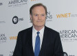 Lawrence O'Donnell Updates Viewers On His Recovery After Car Accident