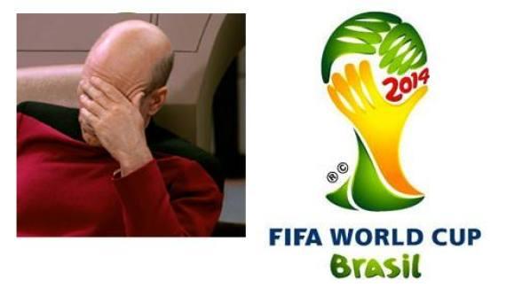world cup logo patrick stewart