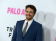 James Franco Blasts 'Spring Breakers 2': 'It Will Be A Terrible Film'