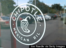What Are the Keys to Chipotle's Success?