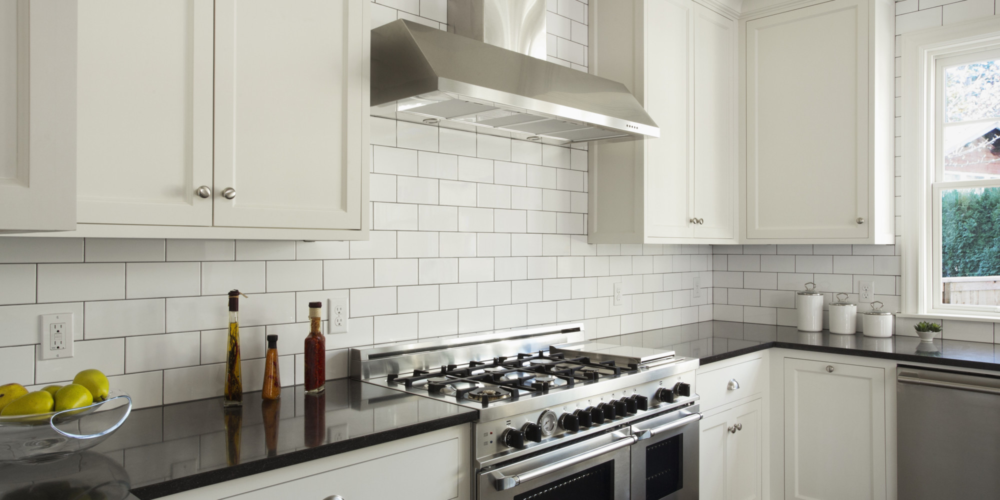 6 Countertops That Put Granite To Shame Huffpost