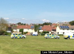 Body Discovered In 'Broadchurch' Town