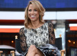 'Clueless' Star Stacey Dash Joining Fox News?