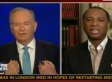 Bill O'Reilly Claims He's 'Exempt' From White Privilege Because He Was Kind Of Poor
