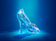 Watch The First Trailer For Disney's Live-Action 'Cinderella'