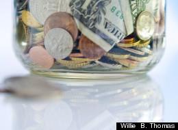 7 Timeless Money Tips for Graduates