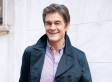 Dr. Oz On What To Keep In Your Fridge -- And What To Toss
